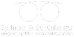 Springer & Schönberger
